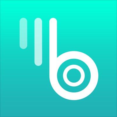 BeatFitアイコン