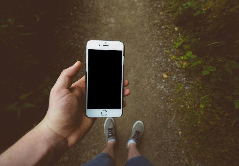 ランニング用スマートフォンケース