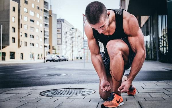 ランニングしながら〇〇...走る時間を有効活用する10つの神アイデア