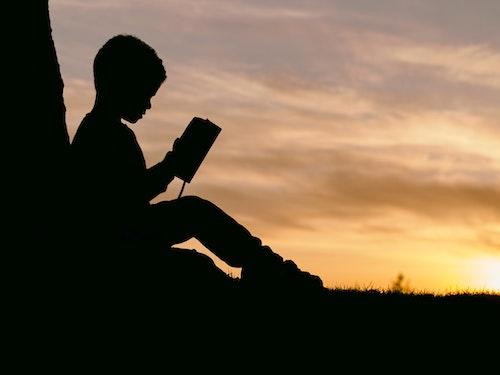 なぜ今でも「読書」がそれほど大切なのか