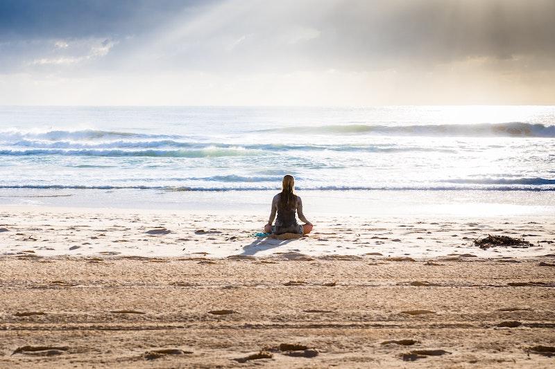 心も身体も浄化するマインドフルネス・瞑想アプリを厳選4つご紹介