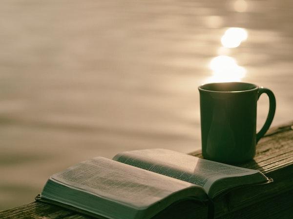 さらに習慣化をオススメしたい「朝ラン読書」で朝の時間をさらに有効活用!