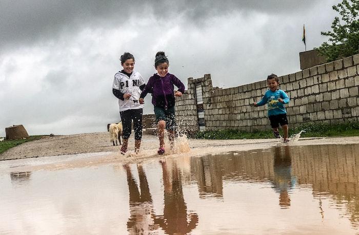 まず、雨の日は走るべきか?|梅雨とランニング