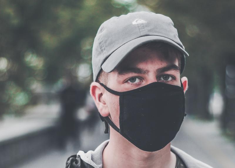 ランニングに使える優れた冷感マスク/ネックゲイター総まとめ!ネットで買えるランナー向け特集