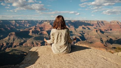 世界のエリートがやっている 最高の休息法――「脳科学×瞑想」で集中力が高まる